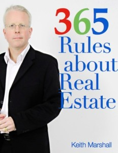 365-Rules-about-Real-Estate-e1400326102445